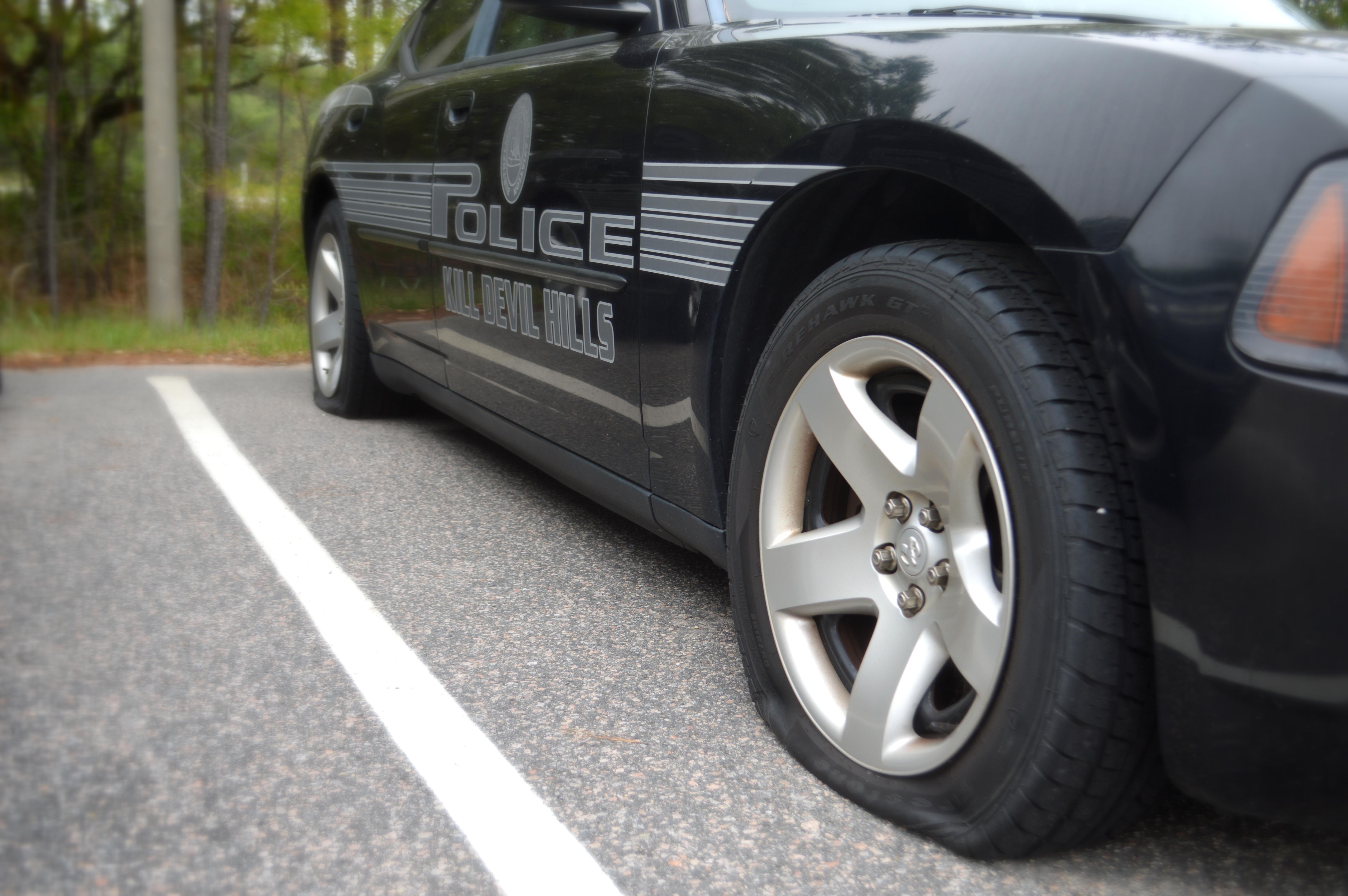 Archived Crimes « Dare Community Crime Line