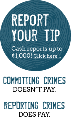 SUBMIT TIPS « Dare Community Crime Line