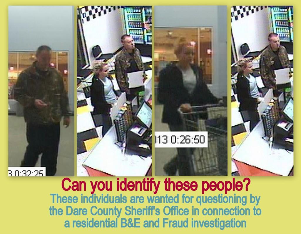 DCSO Suspicious Persons4