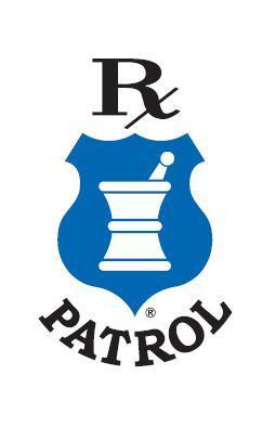 Rx_Patrol