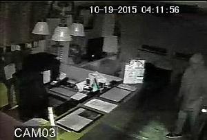 vlcsnap-2015-10-22-09h28m26s499